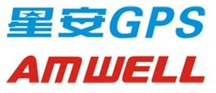 Telesima Gps Support trackers Teltonika Coban meitrack