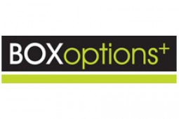 boxoption